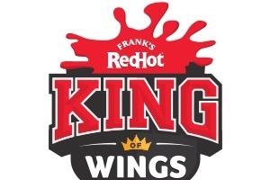 franks king of wings (@kingofwings) Cover Image