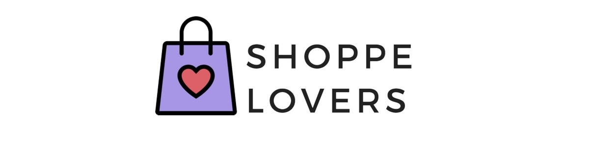 Shoppe Lovers (@shoppelovers) Cover Image