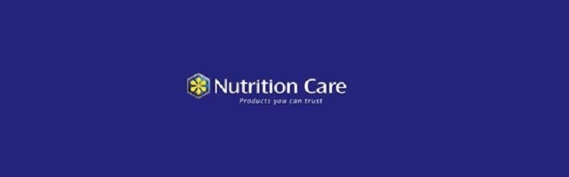 Nutrition Care Pharmaceuticals (@nutritioncarepharmaceuticals) Cover Image