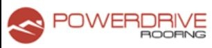 power drive roofing (@powerdriveroofing) Cover Image