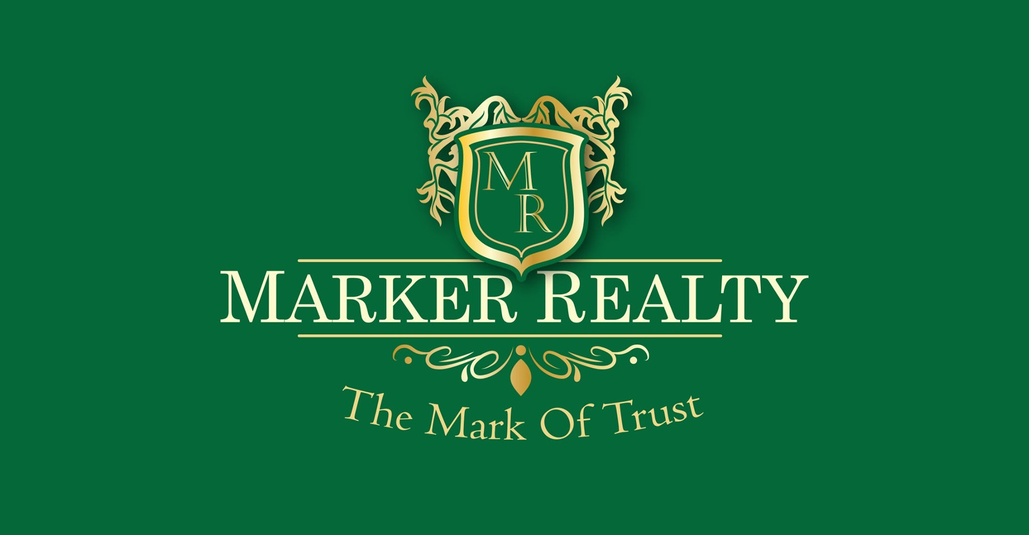 Marker Realty (@markerrealty) Cover Image