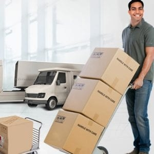 Sangam Packers And Movers Allahab (@sangampackersmovers) Cover Image