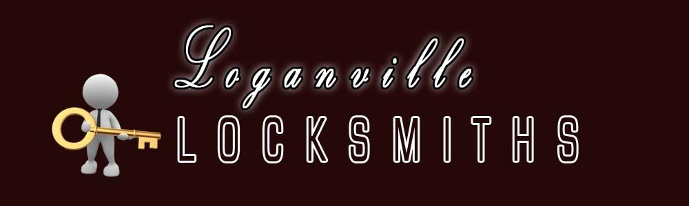 Pro Loganville Locksmith (@lgvlocks21) Cover Image