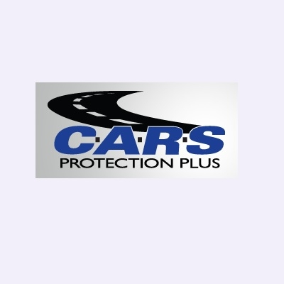 CARS Protection Plus (@carsprotectionp) Cover Image