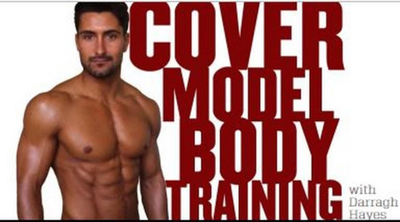 Darragh HayesGym (@trainingdublin2) Cover Image