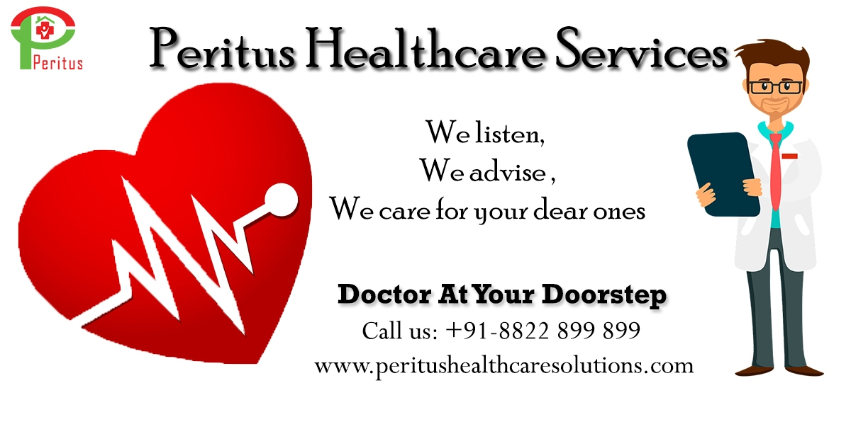(@peritushealthcare) Cover Image