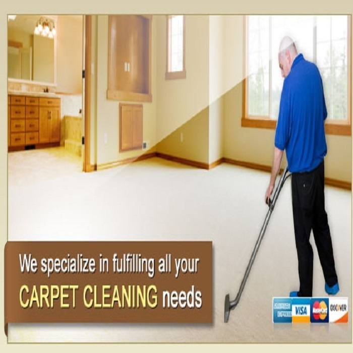 Carpet Cleaning Carlsbad (@carlsbadcarpet2) Cover Image