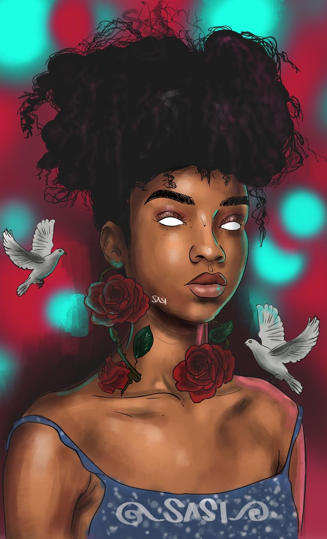 Fasasi Temitayo (@fasasi) Cover Image