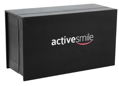 Active  (@activesmile) Cover Image