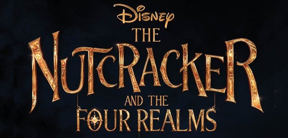 thenutcrackerandthefourrealmsfull (@thenutcrackerandthefourrealms) Cover Image