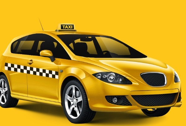 (@melbournepremiumtaxis) Cover Image