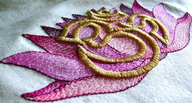Jean Wela (@demb-embroidery) Cover Image