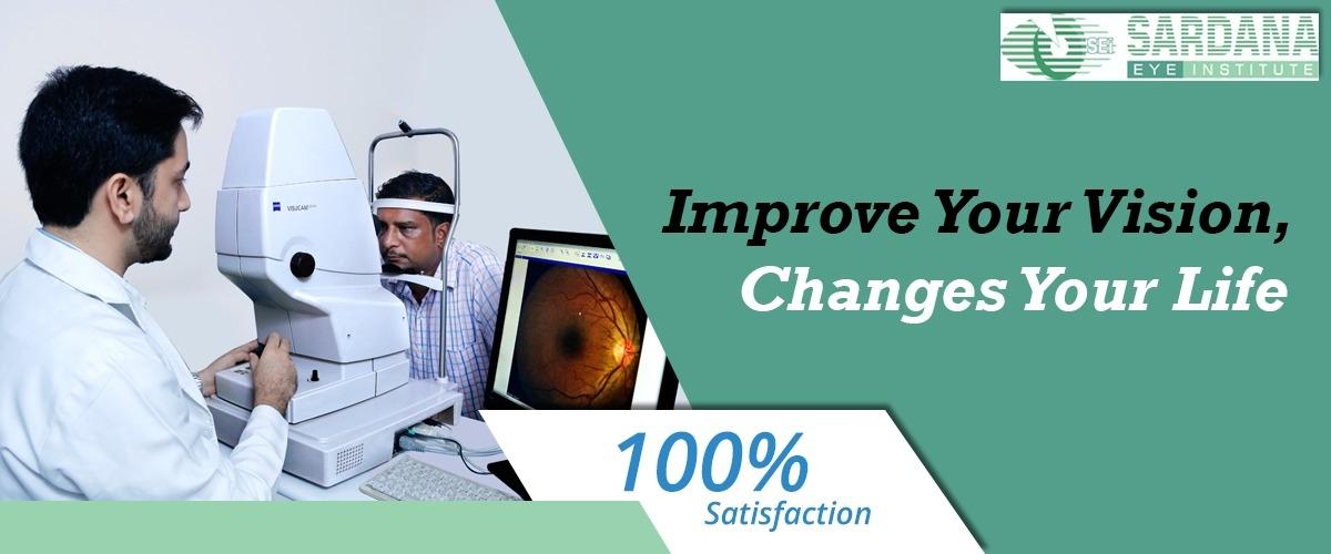 Sardana Eye Institute (@sardanaeye) Cover Image