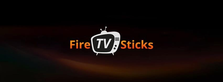 Fire Tv Sticks (@firetvsticks) Cover Image