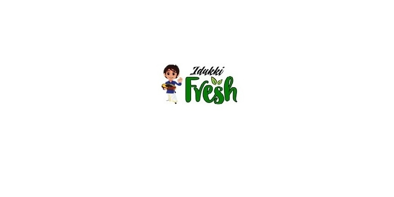 Idukki Fresh (@idukkifresh) Cover Image