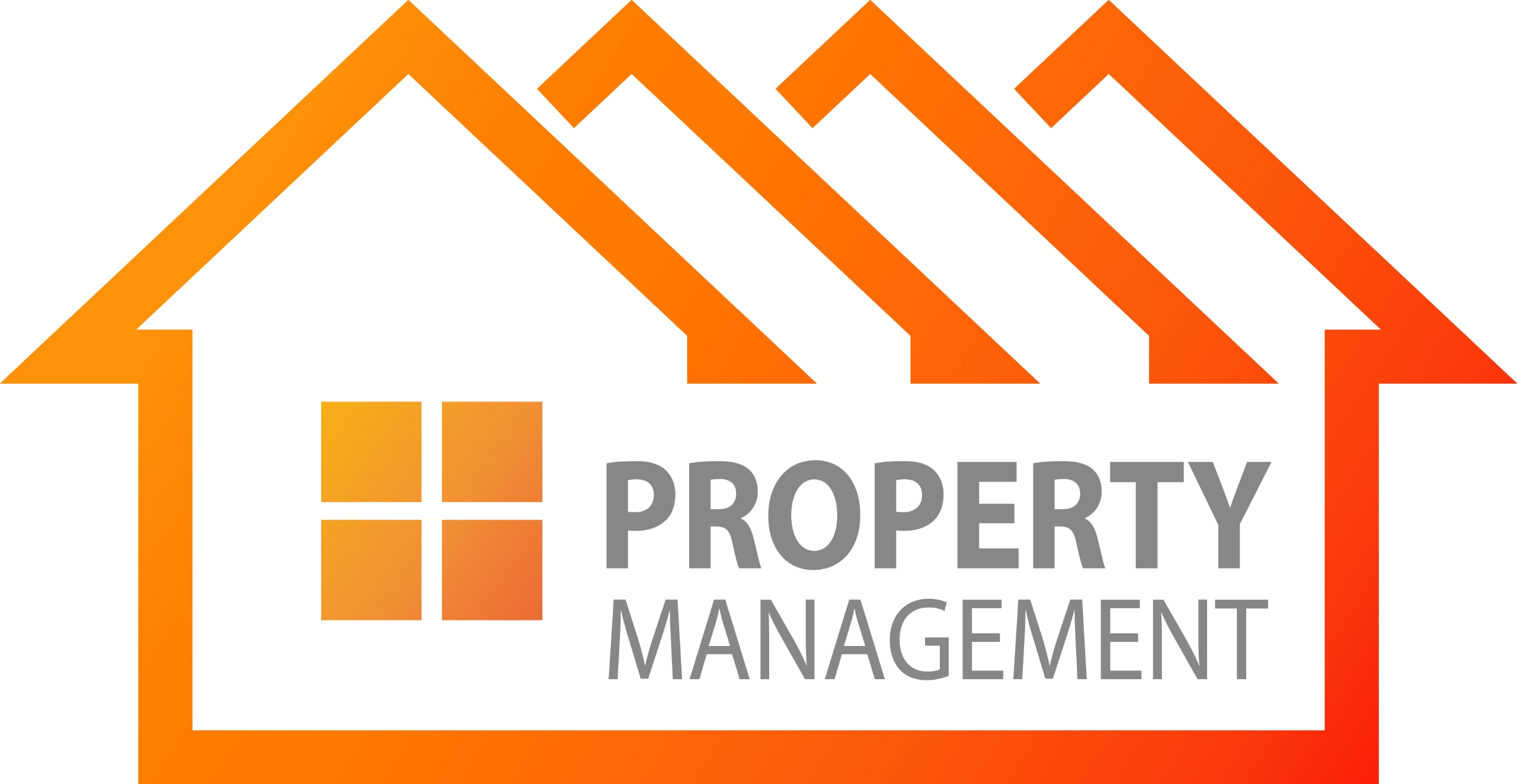 Tuakau Property Management (@tuakaupropertymanagement) Cover Image