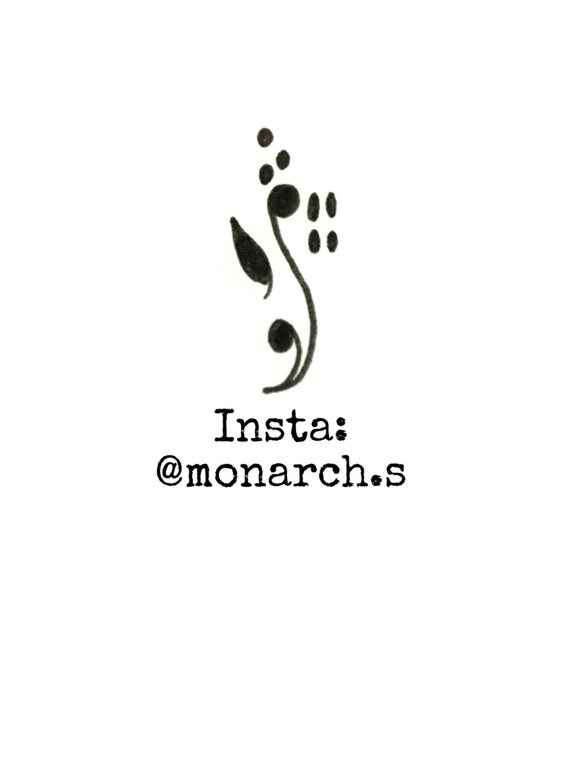 Artist Saleh Bawarith (@artistasaleh) Cover Image