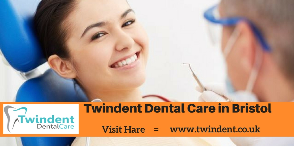 Twindent Dental Care (@twindentdental) Cover Image