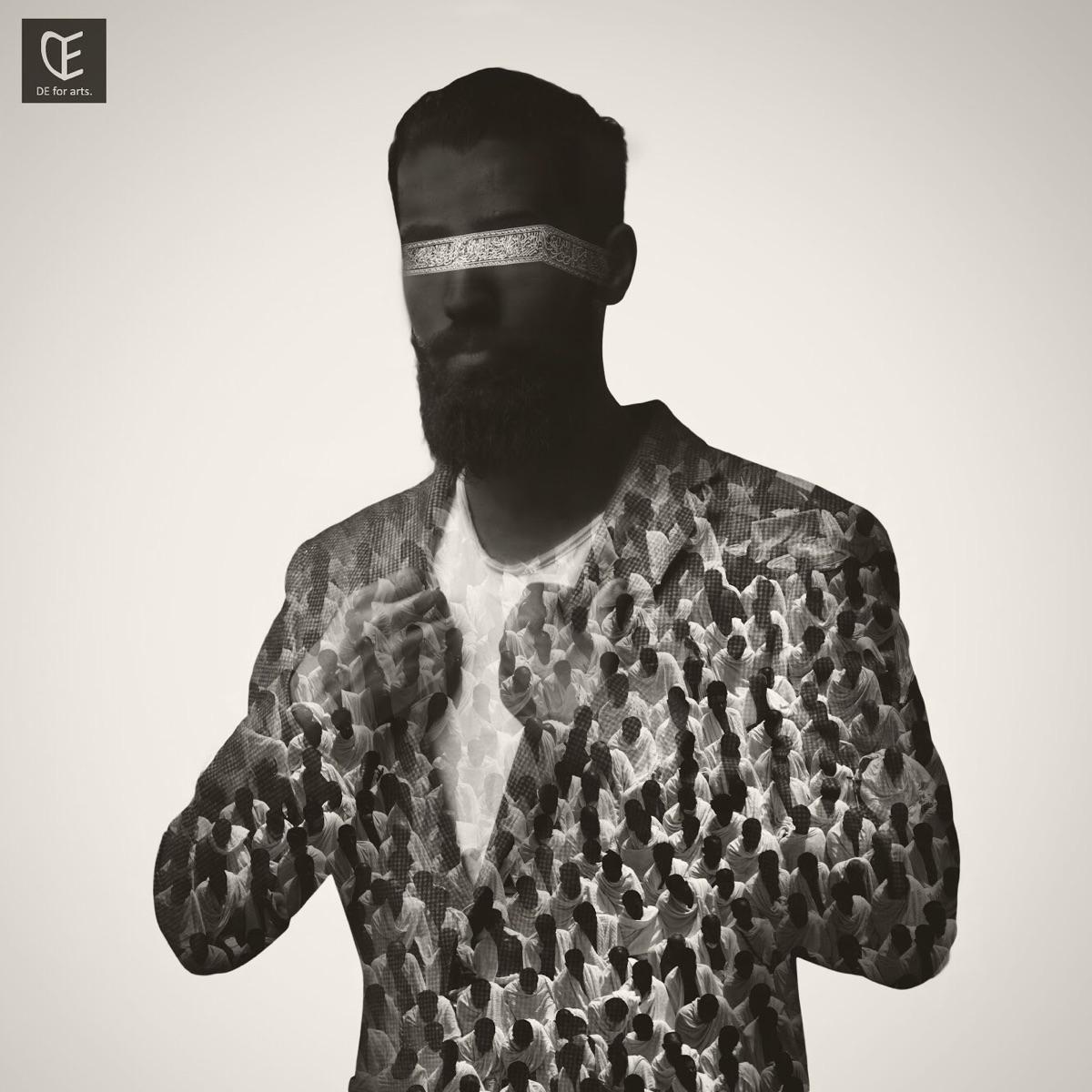 أحمد النعيم (@al_lobby) Cover Image
