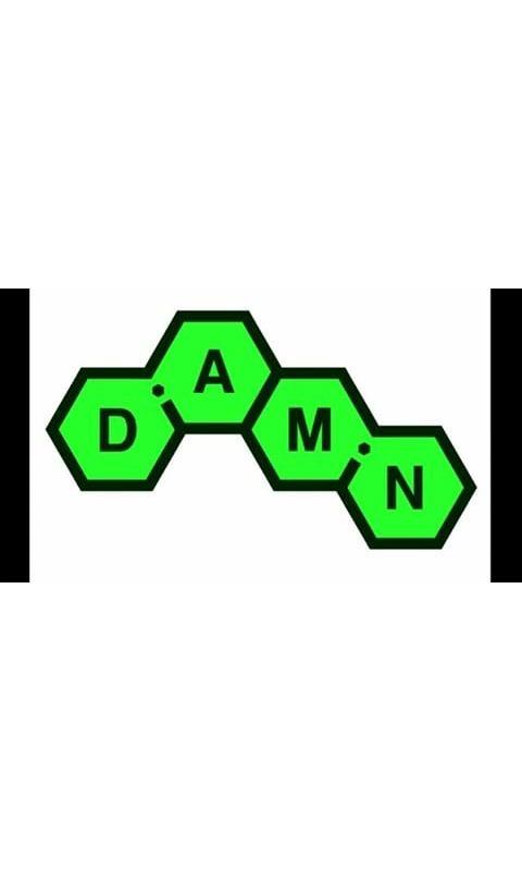 Dia (@amin_diamin) Cover Image