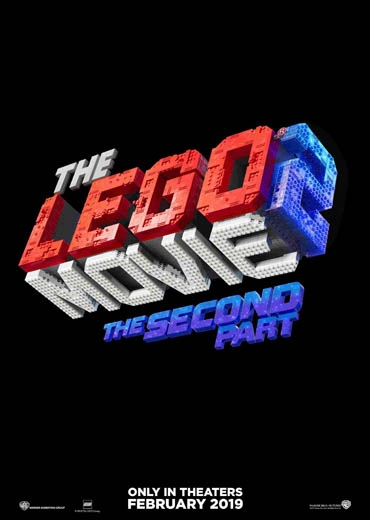 thelegomovie2thesecondpartfull (@thelegomovie2thesecondpartfull) Cover Image