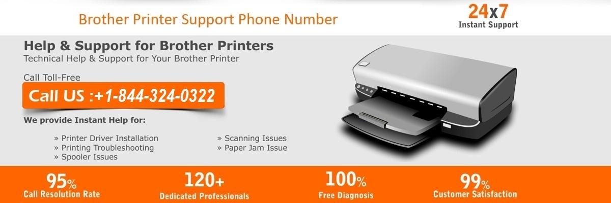 setupprinter (@setupprinter) Cover Image