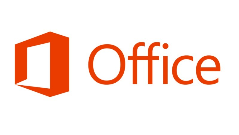 office.com/d (@wwwofficesetupcom) Cover Image