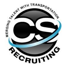 csrecruiting (@csrecruiting) Cover Image