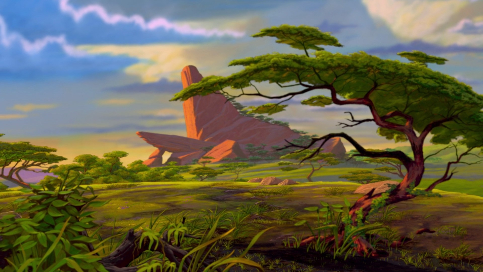 Lejonkungen (Disney's The Lion King) (@kingshotelny) Cover Image