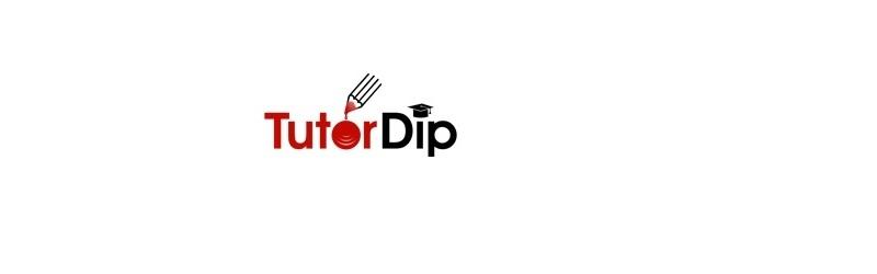 TutorDip (@tutordip) Cover Image