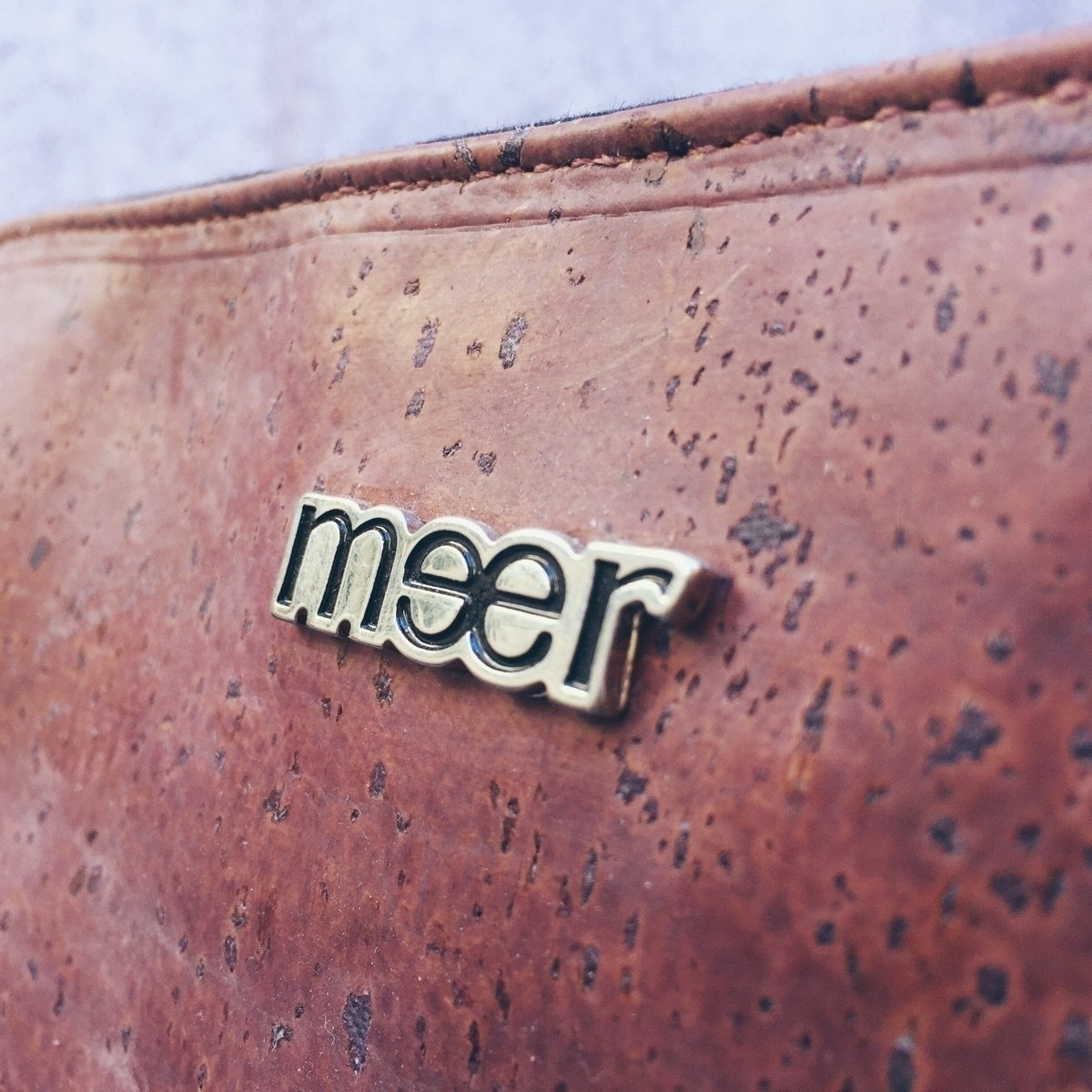 Meer Goods (@meergoods_official) Cover Image
