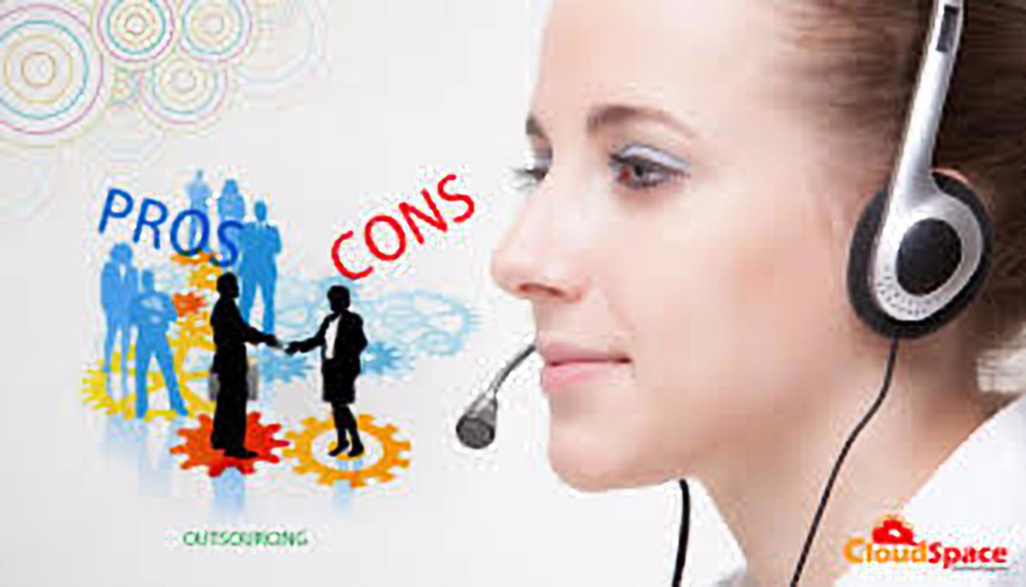 Call Center Pros (@callcenterpros) Cover Image