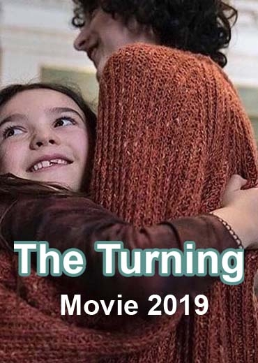 theturningfullmoviehd (@theturningfullmoviehd) Cover Image