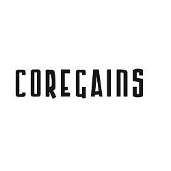 Coreg (@coregains) Cover Image