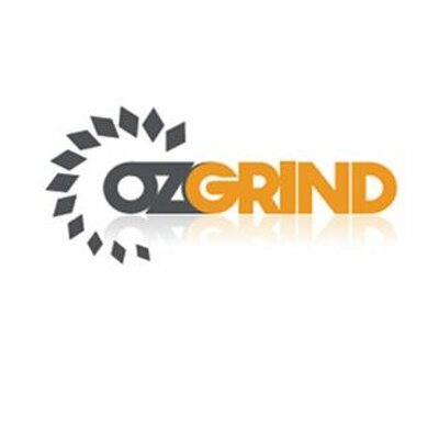 OzGrind  Polished Concrete (@ozgrindpolishedconcrete) Cover Image