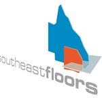 Southeast Floors Pty Ltd (@southeastfloors) Cover Image