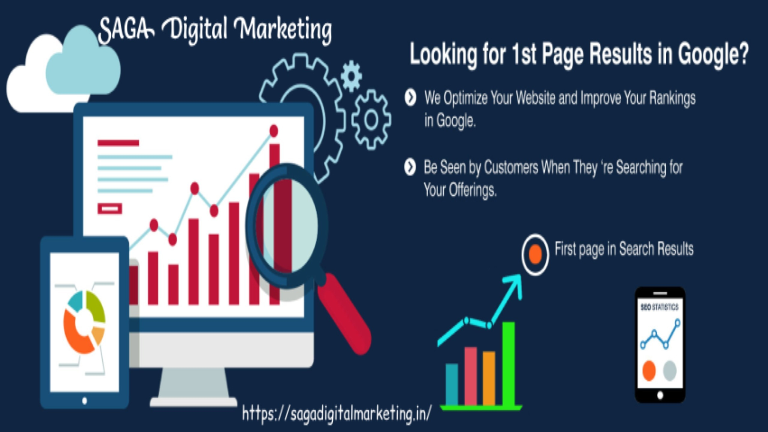 SAGA Digital Marketing (@sagadigitalmarketing) Cover Image