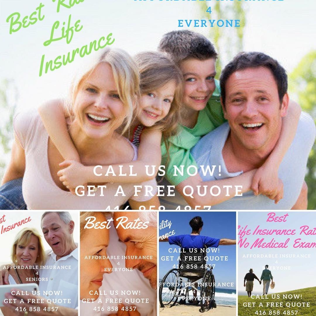 affordableinsurance (@affordableinsurance) Cover Image
