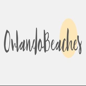 Orlando Beaches (@orlandobeaches) Cover Image