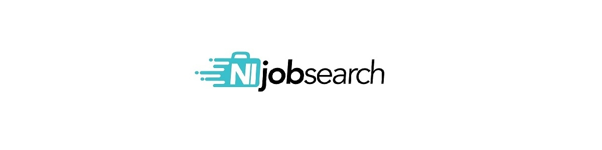 NIjobsearch.com (@nijobs) Cover Image