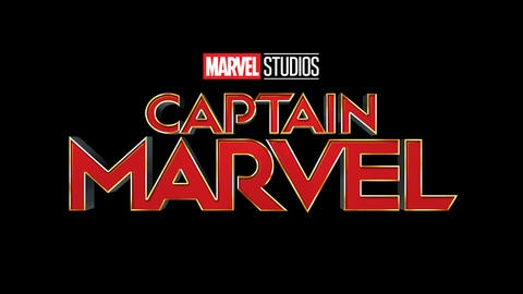 captainmarvelfullmoviehd (@captainmarvelfullmoviehd) Cover Image