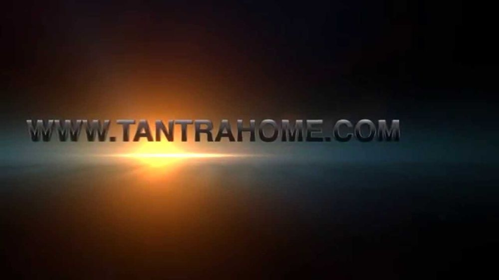 TantraHome Full Body Massages (@tantrahome) Cover Image