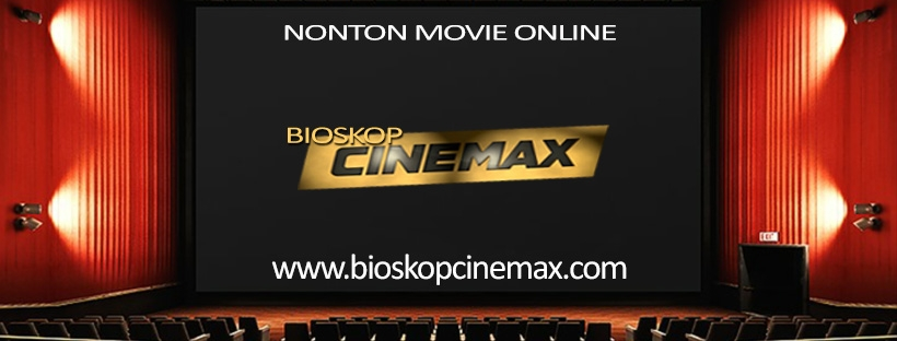BioskopCinemax (@bioskopcinemax) Cover Image