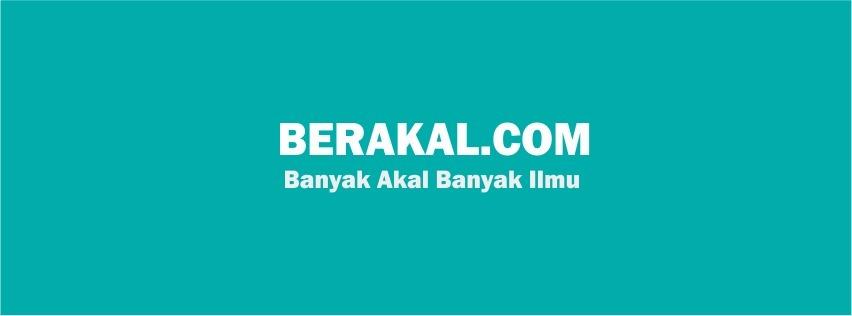 berakal (@berakal) Cover Image
