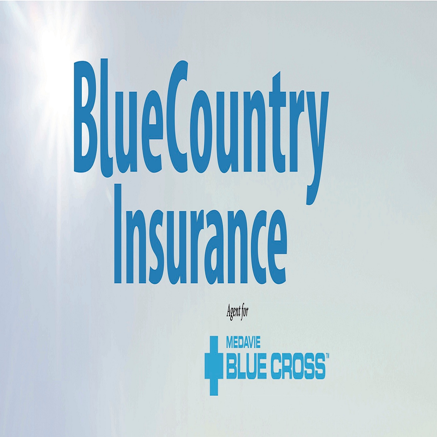 Blue Country Insurance, Inc. (@bluecrossmoncton) Cover Image