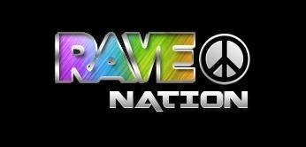 Rave Nation (@ravenation) Cover Image