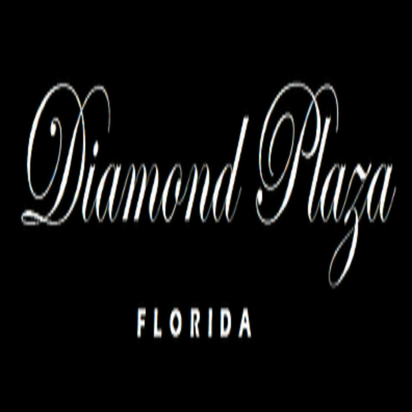 Diamond Plaza Florida (@diamondplazaflorida) Cover Image