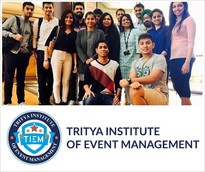 Tritya Institute (@trityainstitute) Cover Image