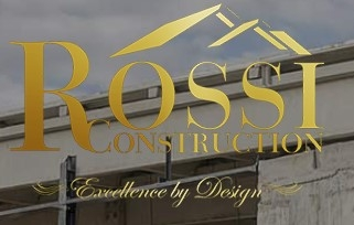 Rossi Construction Inc (@rossiconstruction) Cover Image
