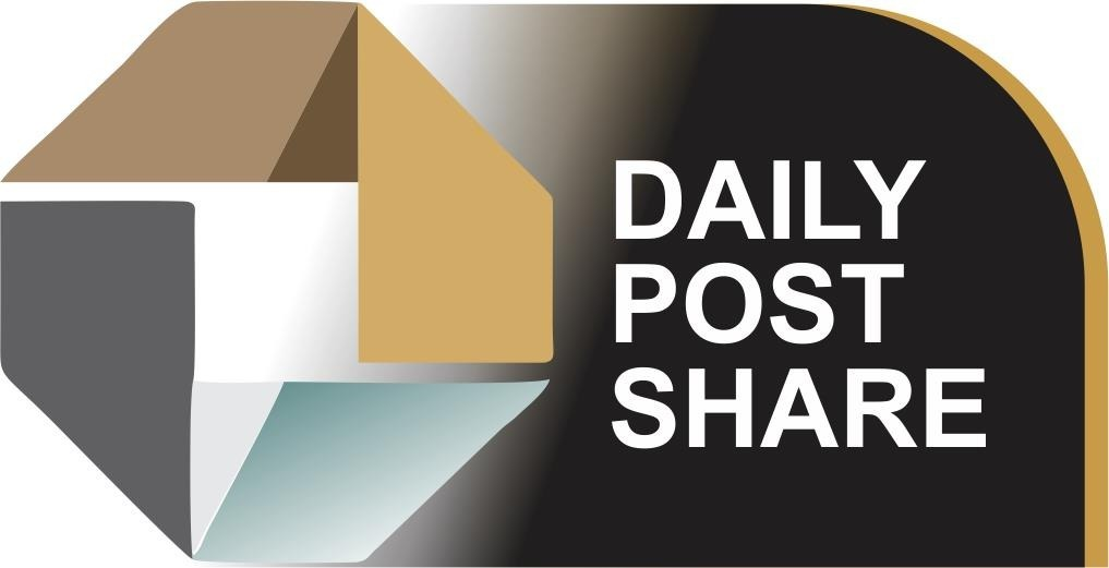 Daily Post Share (@dailypostshare) Cover Image